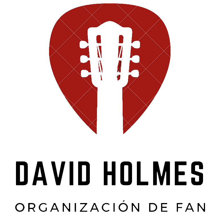 David Holmes – Compositor de Banda Sonoras